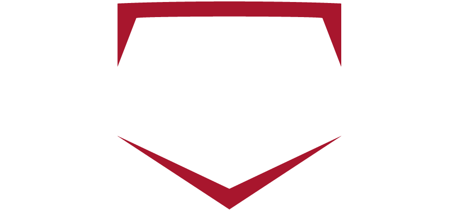 The Lab mobile logo